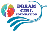 Dream Girl Foundation