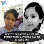 NGO Dream Girl Foundation_Success Story