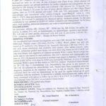 Medical Documents_YashRaj_Dream Girl Foundation03
